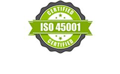 ISO45001职业健康安全beplay体育官网下载咨询