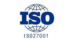 ISO27001信息安全beplay体育官网下载咨询