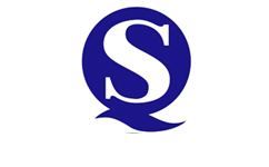 QS食品市场准入咨询